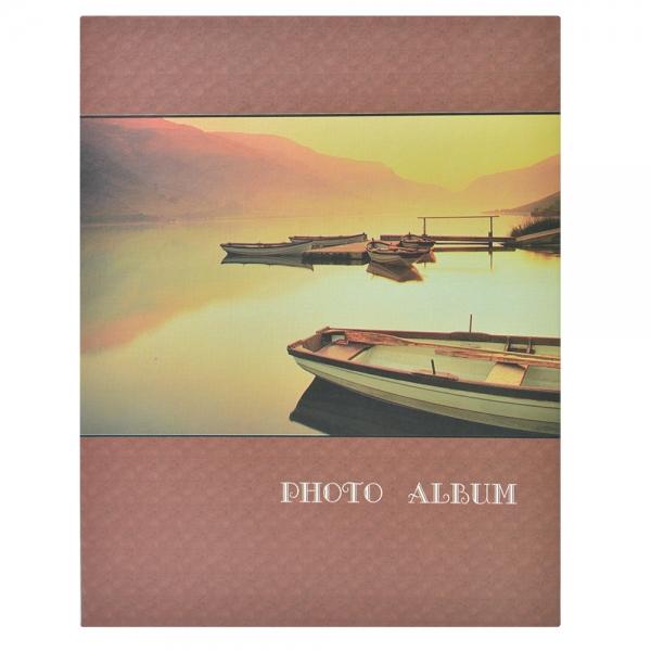 Album Foto Nature #1 18X13 CM/100 poze 2