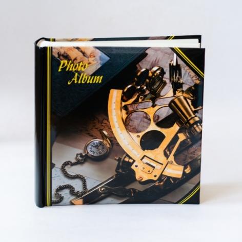 Album Foto Navigation 0