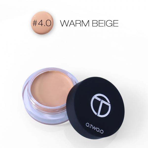 Corector cremos Cream Concealer 1