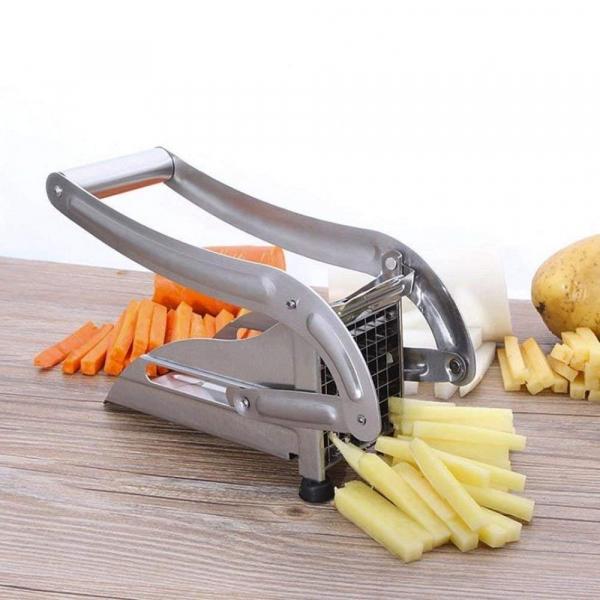 Taietor pentru cartofi - Chipper 0