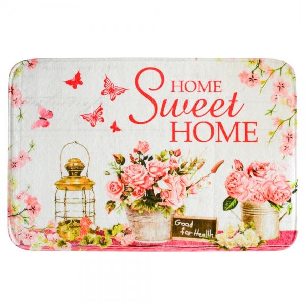 Covoras Home Sweet Home #1 60X40 CM 3