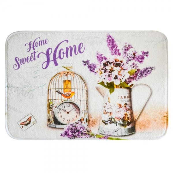 Covoras Home Sweet Home #2 60X40 CM 3