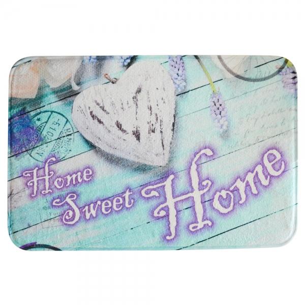 Covoras Home Sweet Home #4 60X40 CM 3