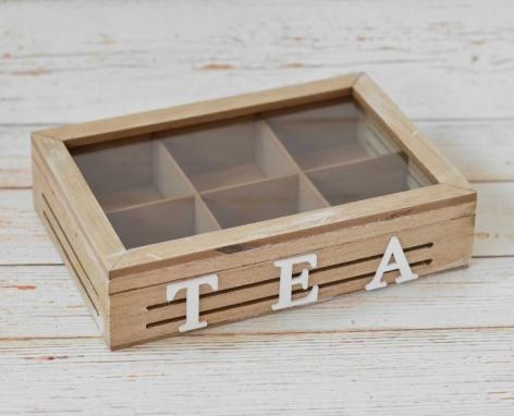 Cutie Ceai Beauty 0