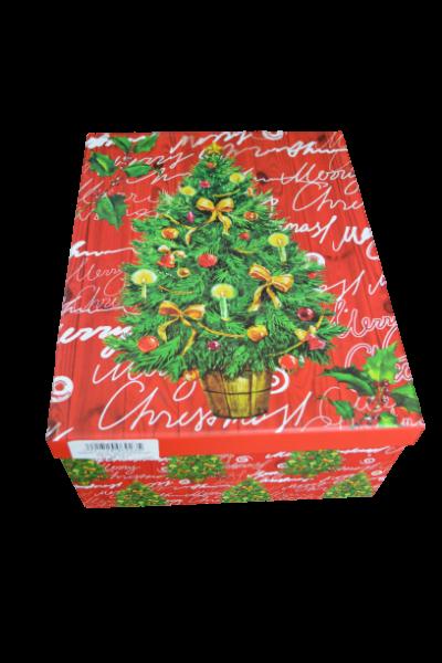 Cutie pentru cadouri - Diferite marimi 2