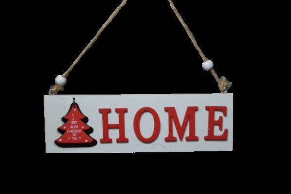 Decoratiune craciun cu agatator - Home 0