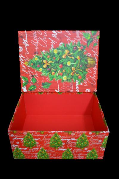 Cutie pentru cadouri - Diferite marimi 1