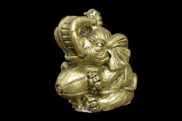 Statueta elefant feng shui 1