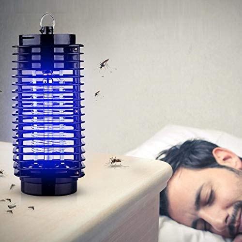 Lampă Antițânțari de noapte [2]