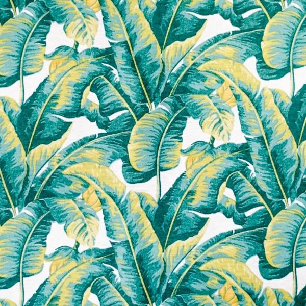 Fata De Masa Leaf - 160x130 CM 1