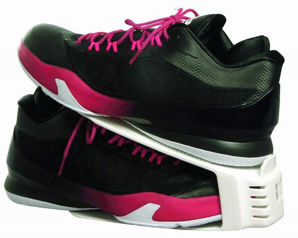 Set 12 x Organizator suport pantofi ShoeRack 5