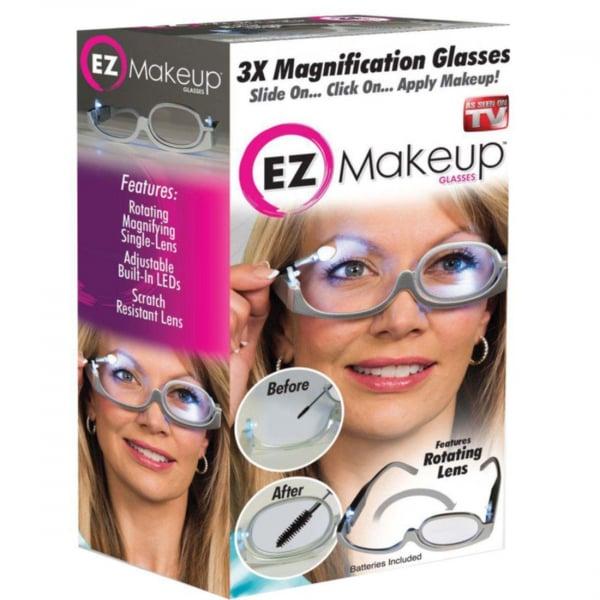 Ochelari Pentru Makeup 0