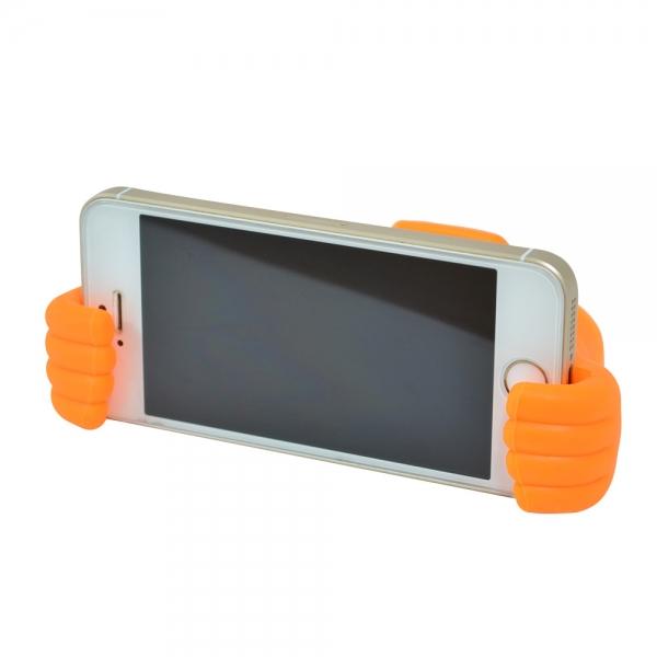 Suport Telefon Maini 10 CM 3