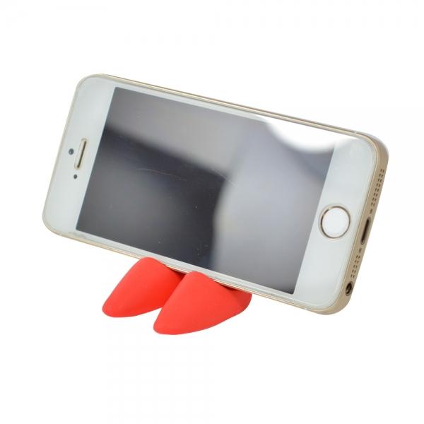 Suport Telefon Pantof 7 CM 3