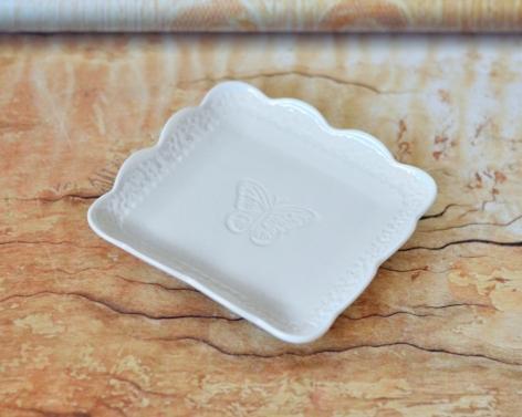 Platou Ceramica #7 0
