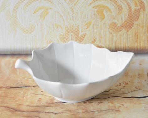 Platou Ceramica Bol 0