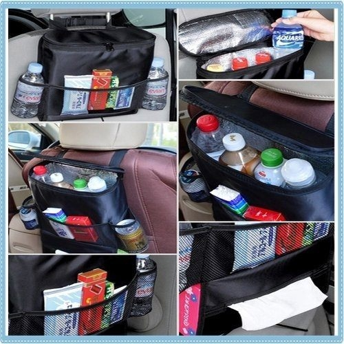 Geanta Termica Pentru Scaunul auto 2