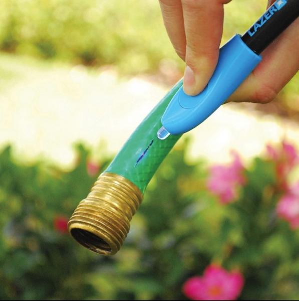 Creion De Lipit Cu Plastic Lichid Si UV – Lazer Bond 3