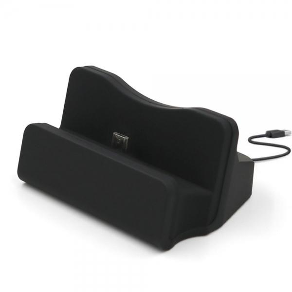 Dock Incarcare Si Transfer Micro USB 1