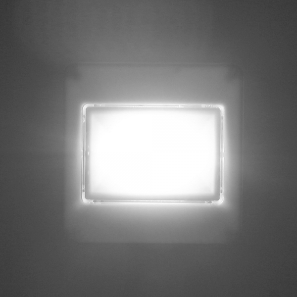 Set 2x Intrerupator LED Cu Lanterna, Lampa De Veghe – Cu Magnet Si Baterii 4