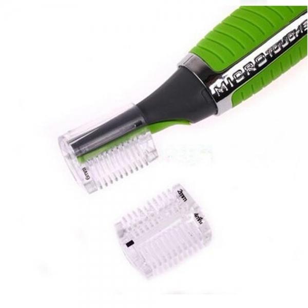 Aparat De Barbierit Cu Precizie - Micro Touch 6