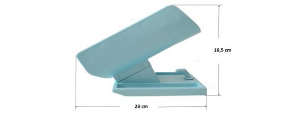 Incaltator De Ciorapi Sock Slider [1]
