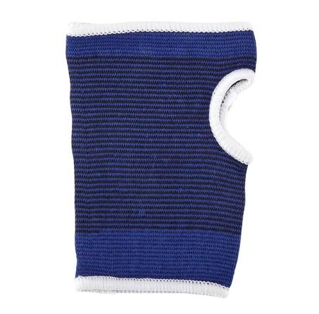 Set 2 suporturi elastice pentru incheietura mainii si palma 1