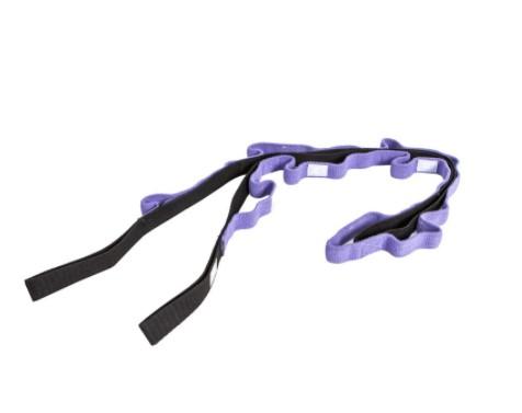 Banda de rezistenta Stretch Band, elastica 0
