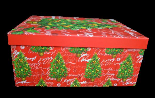 Cutie pentru cadouri - Diferite marimi 0