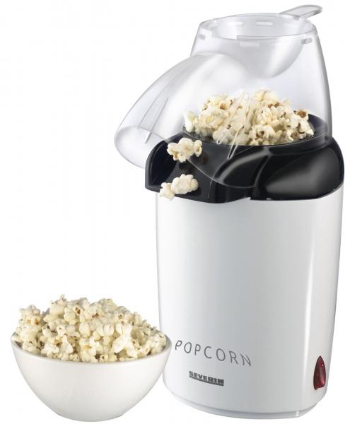 Aparat Pentru Popcorn 10
