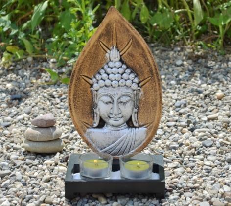 Suport Lumini Buddha 0