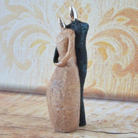 Statueta Cuplu#1 0