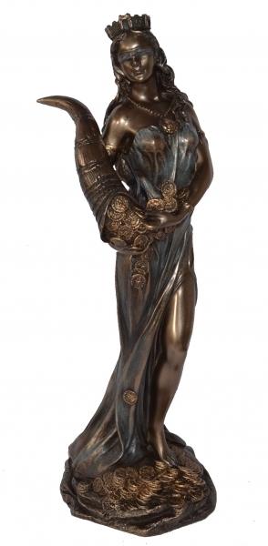 Statueta Instarit 0