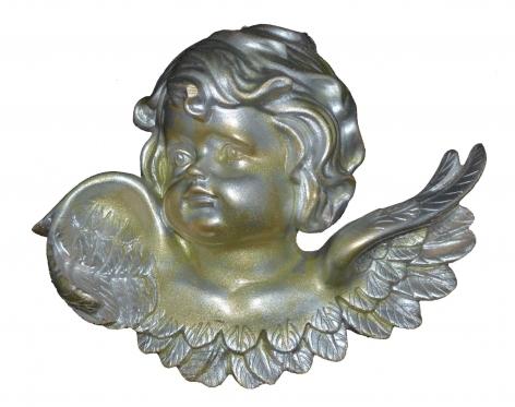 Statueta Inger 0