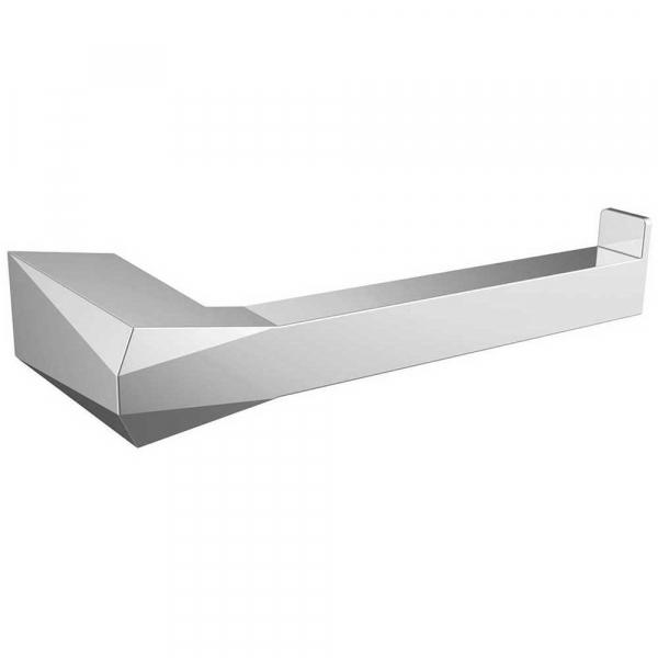 Suport hartie toaleta VENTU (fara acoperire) 0