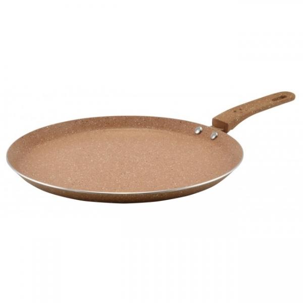 Tigaie Pancake Pro 24×2 cm Maro 2