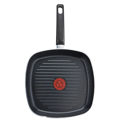 Tigaie grill Tefal Extra, 26x26 cm 2