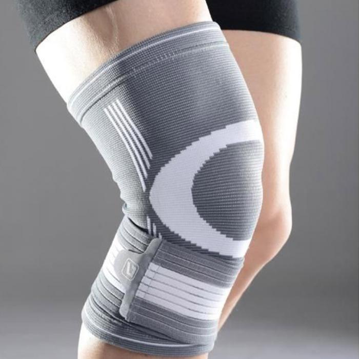 Suport pentru genunchi [0]