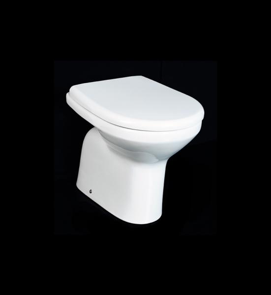 Vas WC OCEANUS 0