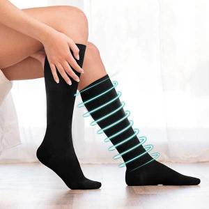 Ciorapi Compresivi Relaxanți0