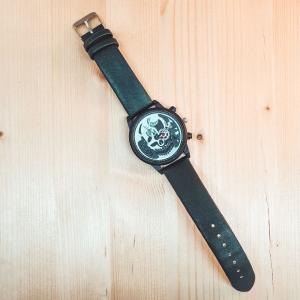 Ceas de mana pentru barbati [0]
