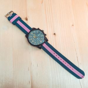 Ceas de mana unisex - Diferite culori [1]