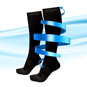 Ciorapi Compresivi Relaxanți [2]