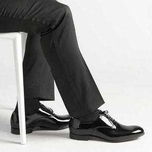 Ciorapi Compresivi Relaxanți [3]