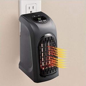 Aparat De Incalzit Electric - 370 W1