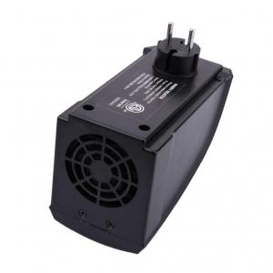 Aparat De Incalzit Electric - 370 W6