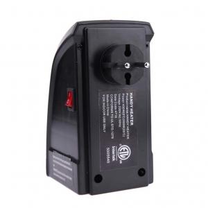 Aparat De Incalzit Electric - 370 W5
