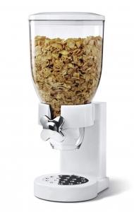 Dozator pentru cereale 3.5l2
