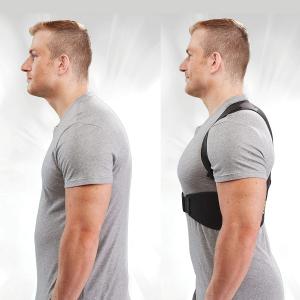 Corector postura spate - Hempvana Arrow Postura - corecteaza poziția spatelui4