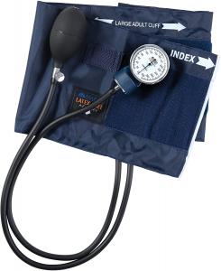 Tensiometru medical pentru masurarea tensiunii [3]